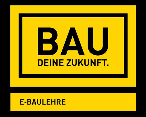E-Baulehre